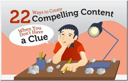 blog-22-content-ideas