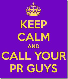 keep-calm-and-call-your-pr-guys