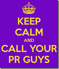 keep-calm-and-call-your-pr-guys